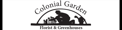 Colonial Garden Florist And Greenhouse